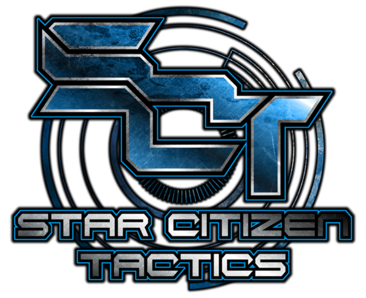 Star Citizen Tactics